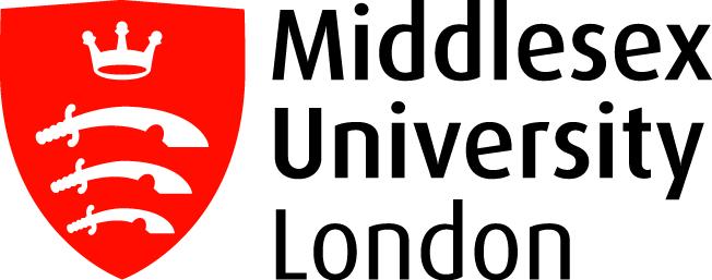My visit @ Middlesex University