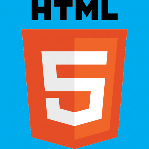 Program of the HTML5 Frontend Development Workshop @L'Aquila