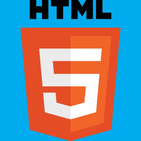 Program of the HTML5 Frontend Development Workshop @L'Aquila