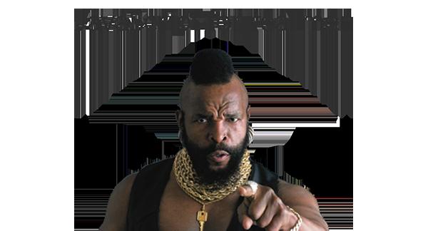JavaScript for real men